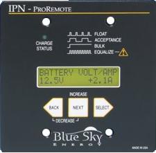 IPN ProRemote