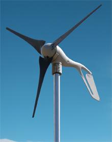Air 30 Wind Turbine