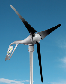 Air 40 Wind Turbine