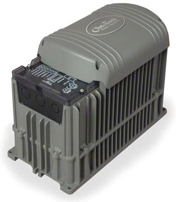 GFX Series Inverter