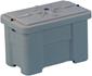 Universal Battery Box