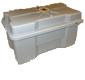4D Battery Box