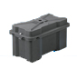 8D High Battery Box