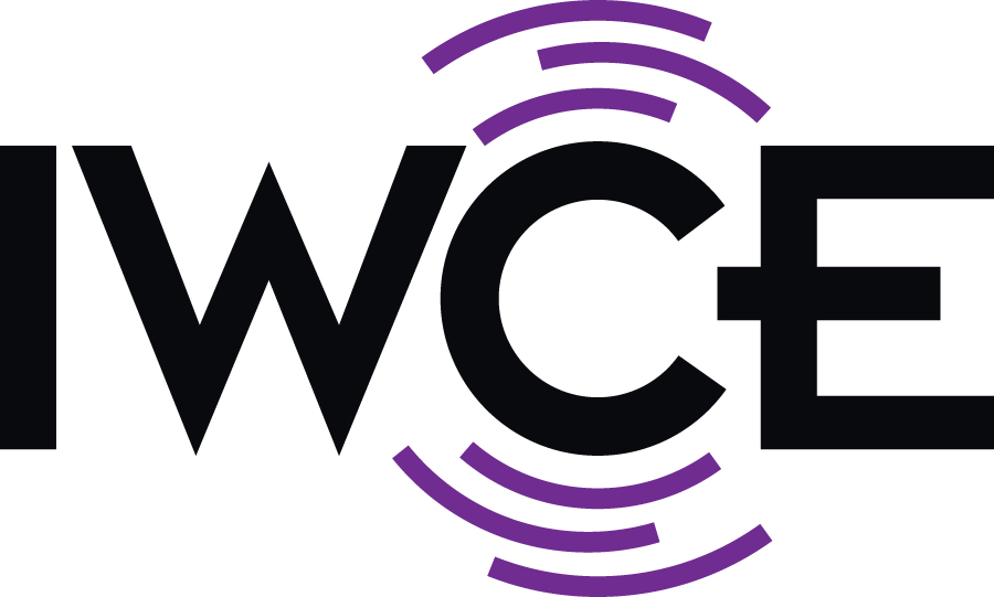 IWCE 2012
