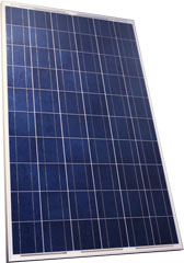 ecoSolargy Orion Series