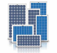 Solartech Power